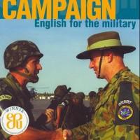 campaign2