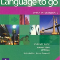 languagetogoupper